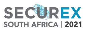 Securex South Africa 2021